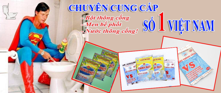 bot-thong-cong