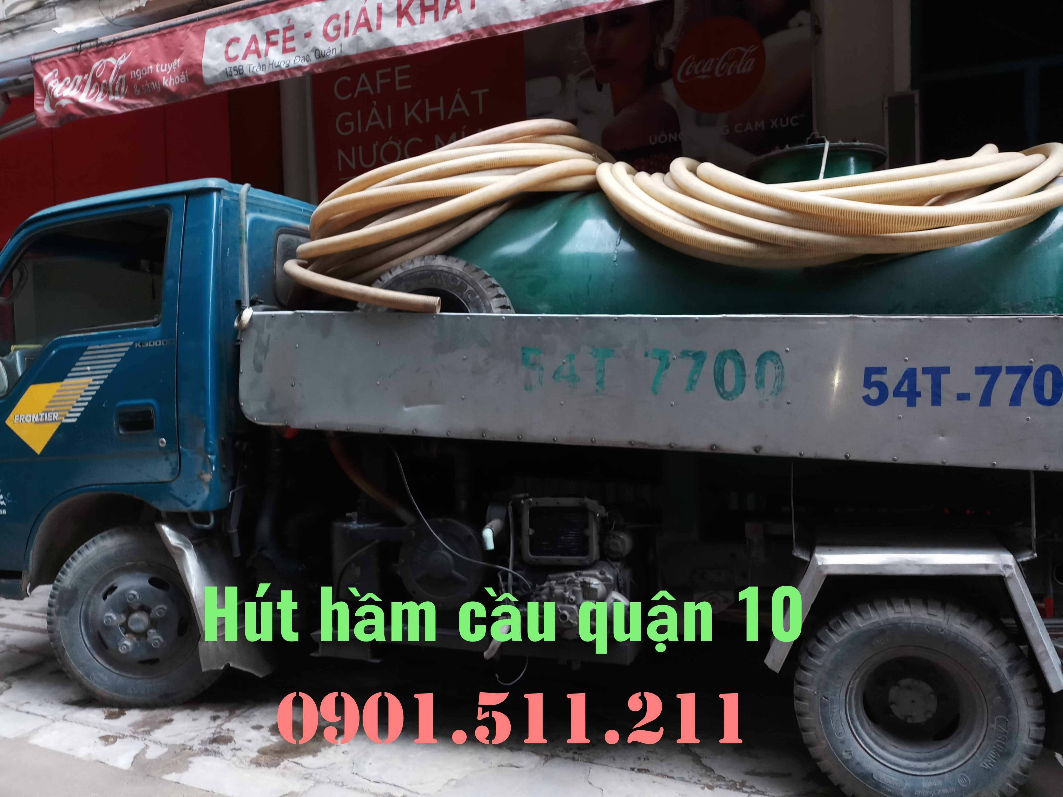 hut-ham-cau-quan-10