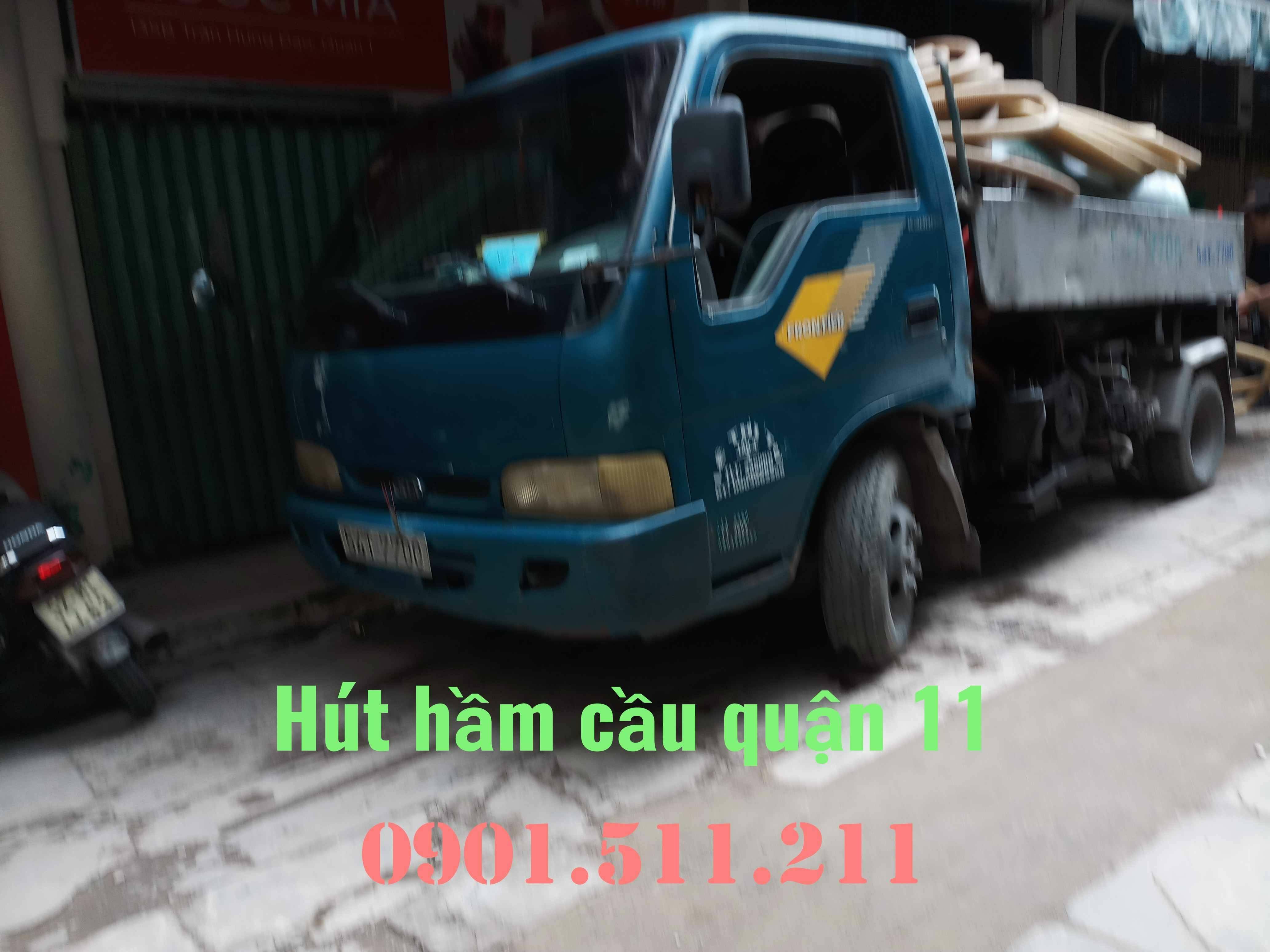 hut-ham-cau-quan-11
