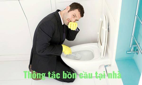 thong-tac-bon-cau