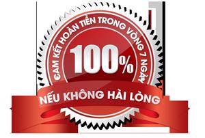 thong-cong-nghet