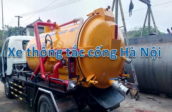 thong-tac-cong-ha-noi