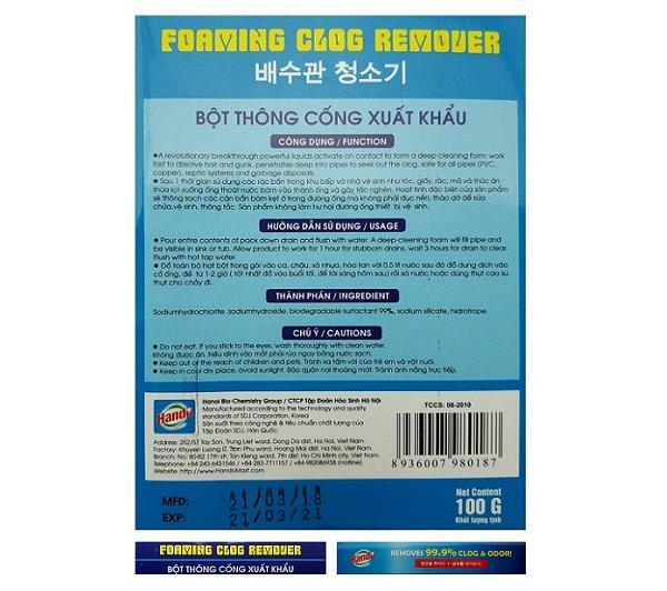 bo-4-goi-bot-thong-cong-hando-gtt108-100g
