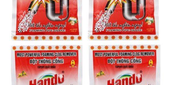bo-4-goi-bot-thong-cong-hando-gtt108-100g (5)