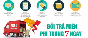 bot-thong-cong-hando-mua-o-dau-tai-tphcm