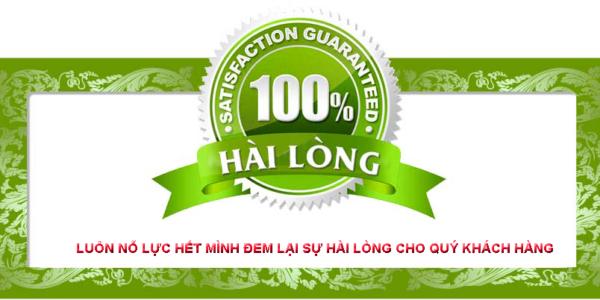 bot-thong-cong-nao-tot-nhat-cach-su-dung-bot-thong-bon-cau (1)