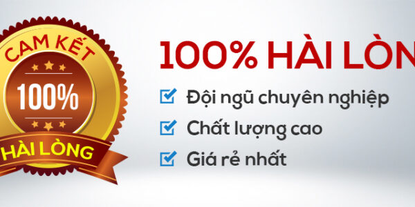 bot-thong-cong-nao-tot-nhat-cach-su-dung-bot-thong-bon-cau (19)