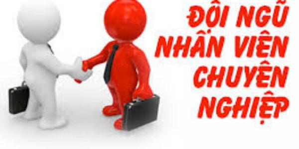 bot-thong-cong-nao-tot-nhat-cach-su-dung-bot-thong-bon-cau (2)