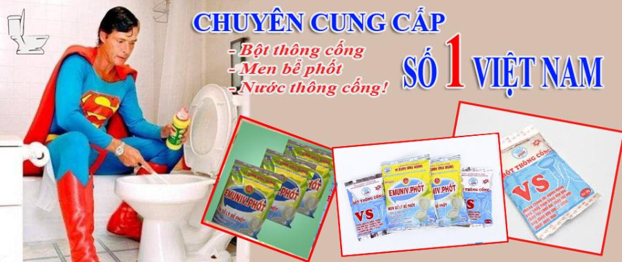 gia-ban-bot-thong-cong-nao-tot-nhat-tai-tphcm