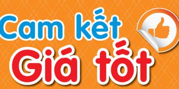 gia-ban-bot-thong-nao-tot-nhat-tai-tphcm (4)