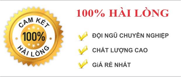 new-bang-gia-thong-cong-nghet-gia-re-nhat-tphcm