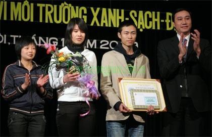 so-dien-thoai-thong-cong-nghet-quan-10