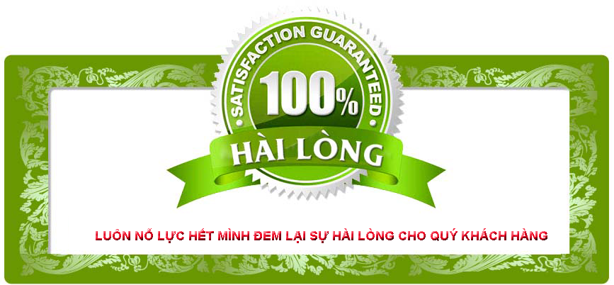 thong-cong-nghet-phuong-1-quan-10