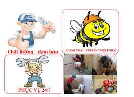 thong-cong-nghet-phuong-4-quan-10