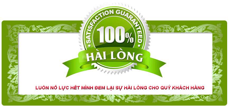 thong-cong-nghet-phuong-6-quan-10