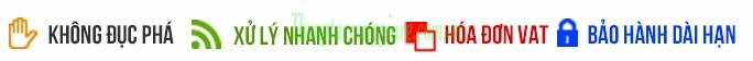 thong-cong-nghet-phuong-thanh-loc-quan-12