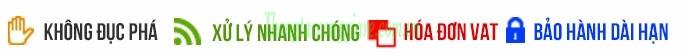 thong-cong-nghet-phuong-thanh-xuan-quan-12