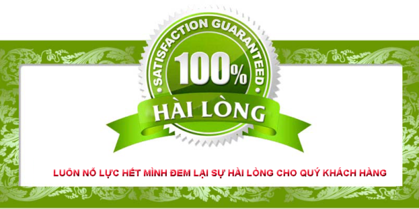 tuyet-chieu-xu-ly-bon-rua-mat-bi-tac-cuatho-thong-cong (1)