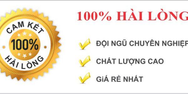tuyet-chieu-xu-ly-bon-rua-mat-bi-tac-cuatho-thong-cong (5)