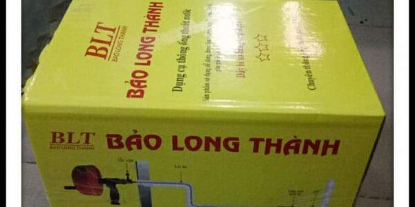 dung cu thong cong bao long thanh