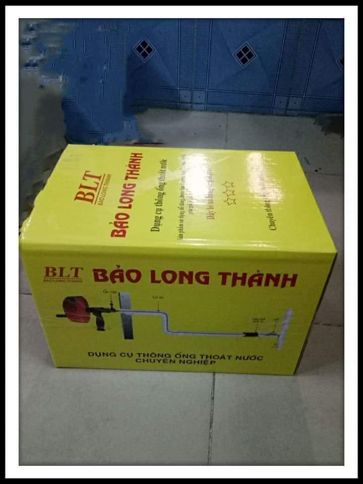 dung-cu-thong-cong-bao-long-thanh