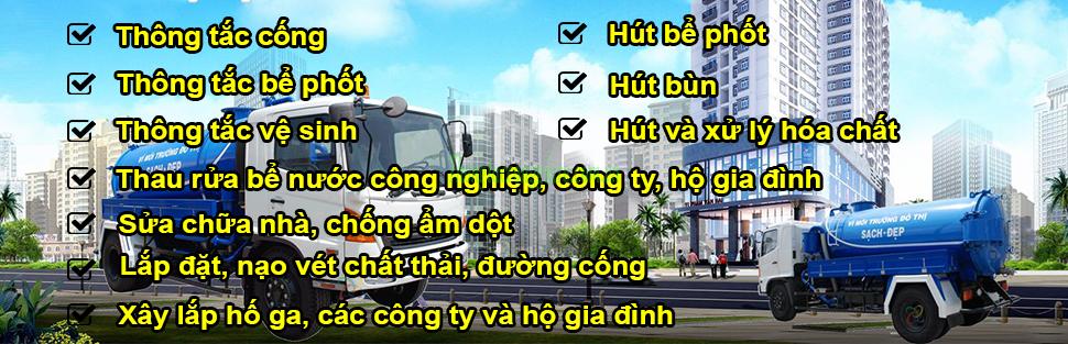 thong-cong-nghet-xa-binh-hung-huyen-binh-chanh