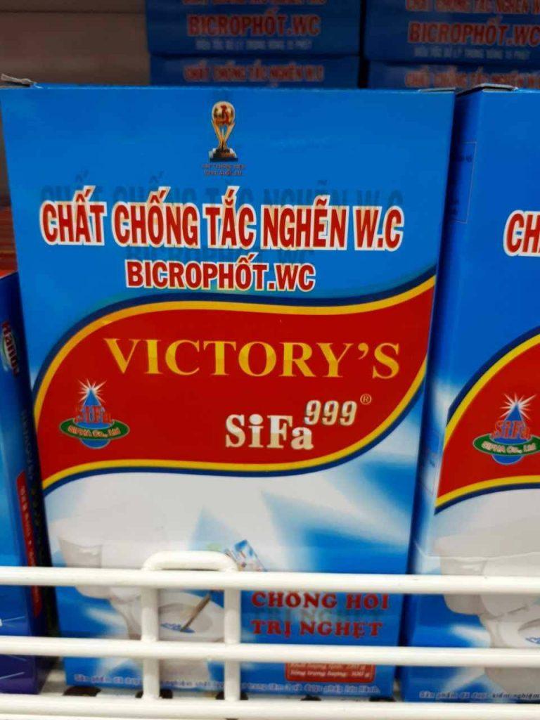 thong-cong-nghet-xa-hiep-phuoc-huyen-nha-be