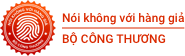 axit-thong-cong-thai-bao