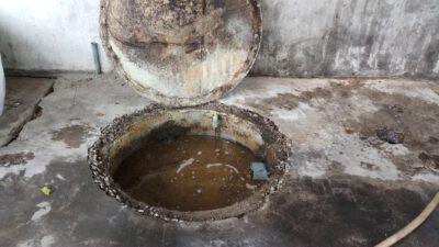 Hút bể phốt tại Quảng Ninh giá rẻ chất lượng