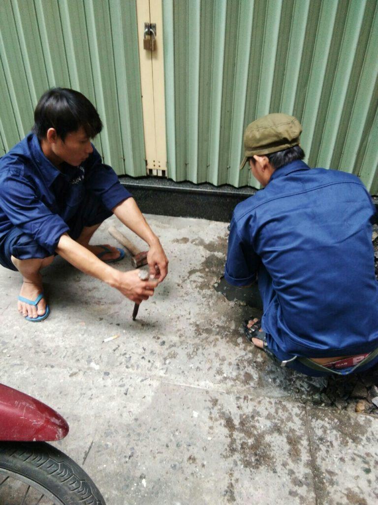 thong-cong-nghet-phuong-an-loi-dong-quan-2