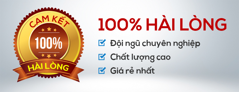 hut-be-phot-tai-bac-giang