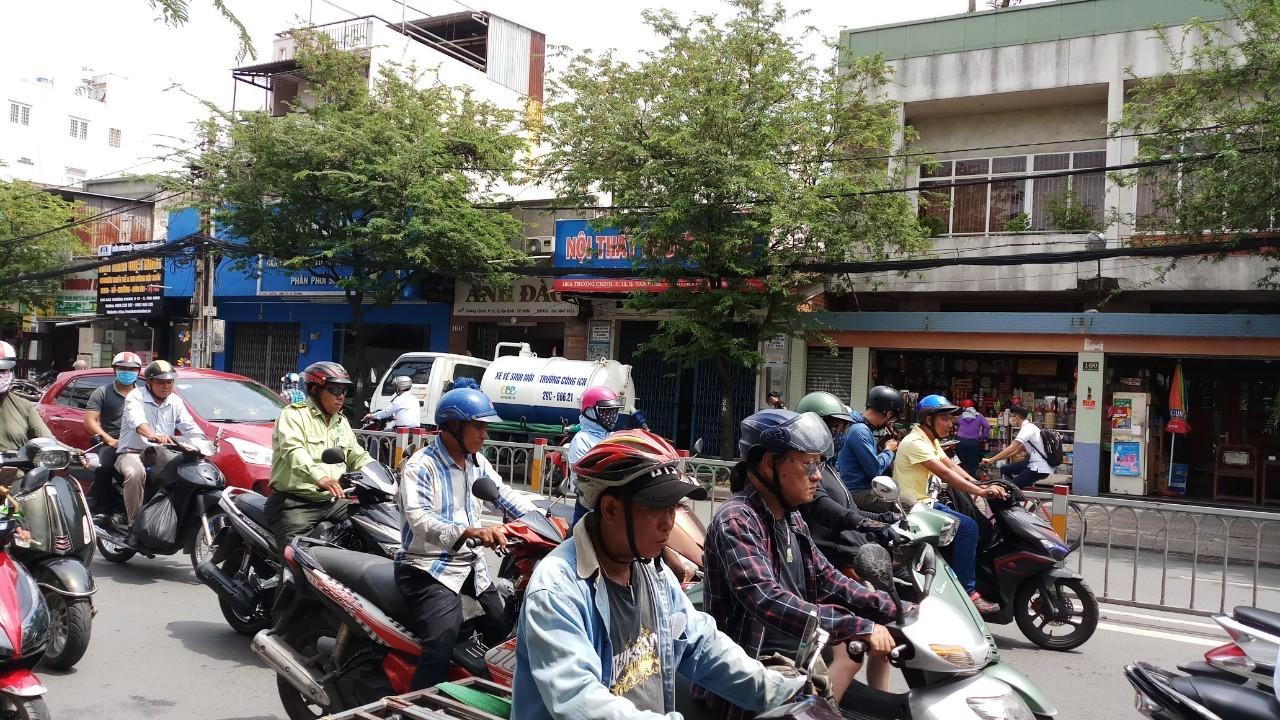 hut-ham-cau-phuong-7-quan-3