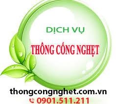 hoa-chat-thong-tac-bon-cau-nghet-thai-bao