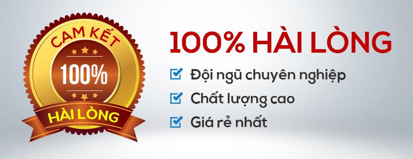 Các tiêu chí lựa chọn công ty hút bể phốt tại Hà Nội, TPHCM.
