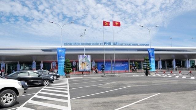 Điện thoại hút hầm cầu thị xã Hương Trà, Huế.