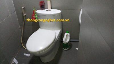 Thông tắc bồn cầu tại TPHCM giá 500đ – thongcongnghet.com.vn