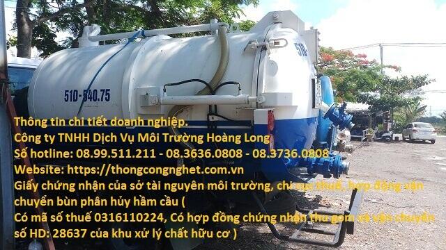 Các dịch vụ vệ sinh môi trường Nha Trang.